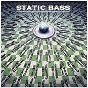 static bass