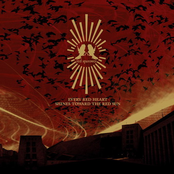 album (2006) Every Red Heart Shines Towards The Sun by Red Sparowes