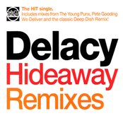 Hideaway 2005