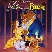 Beauty And The Beast Original Soundtrack Special Edition (German Version)