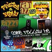 Come Follow Me (1994-2004)