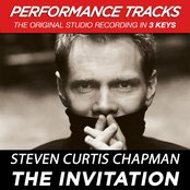 The Invitation (Performance Tracks) - EP