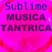 Musica tantrica