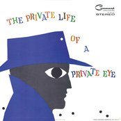 The Private Life of a Private Eye