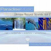 Ultimate Natural Sounds Volume Two
