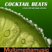Cocktail Beats