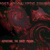 Aspartame, The Sweet Poison