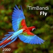 Fly (2000)