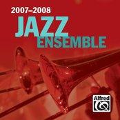 Jazz Ensemble (2007-2008)