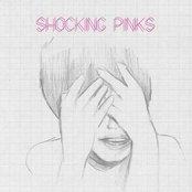 Shocking Pinks