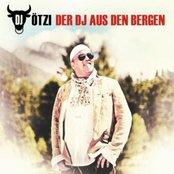 Der DJ Aus Den Bergen