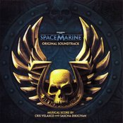 Warhammer 40,000: Space Marine the Soundtrack