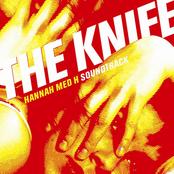 album Hannah med H by The Knife