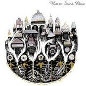 Reverie Sound Revue LP