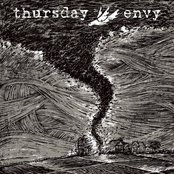 Thursday / Envy