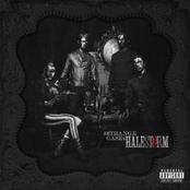 Halestorm - Freak Like Me