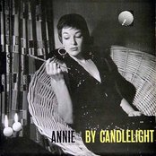 Annie By Candlelight / Nocturne For Vocalists (Re-Mastered)