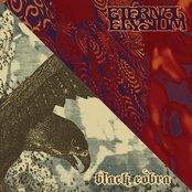 Eternal Elysium / Black Cobra