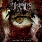 Neurotic Mass