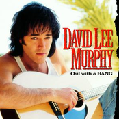 album Out With A Bang by David Lee Murphy