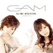 1st GAM~甘い誘惑~