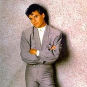 Juan Gabriel setlists