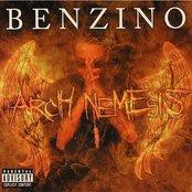 Arch Nemesis