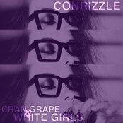 Cran-Grape & White Girls