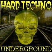 Hard Techno Underground (Best Of Schranz Vol.1)