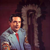 Ray price invitation to the blues lyrics metrolyrics ray price invitation to the blues lyrics stopboris Image collections