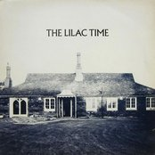 The Lilac Time