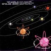 Tip World Singles 2000