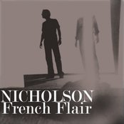 French Flair Vol.1 (Cinematic feels 2006-2008)