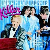 Killer: The Mercury Years, Vol. 1 (1963-1968)