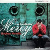 Mercy: Live From Dublin