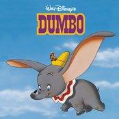 Dumbo Original Soundtrack (English Version)