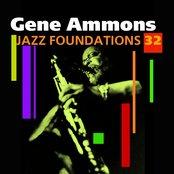 Jazz Foundations Vol. 32