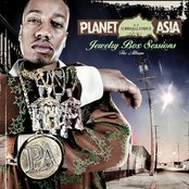 Jewelry Box Sessions: The Album