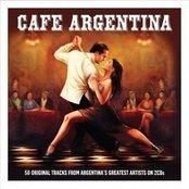 Café Argentina