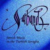 Jewish Music in the Seraglio