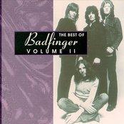 The Best Of Badfinger Vol. II