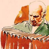 Musica de Enrique Diaz
