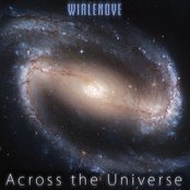 Across the Universe (qult-mp3-55)