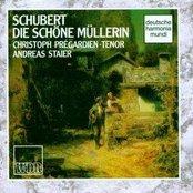 Die Schöne Müllerin D 795