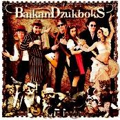 BalkanDzukbokS - live@Glockenbach, Munich