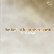 The Best of Francois Couperin