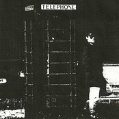 A Payphone and a Prayer