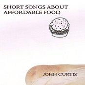 Short Songs About Affordable Food