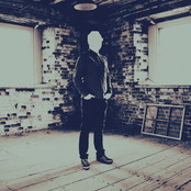 Ben Pearce – What I Might Do - Club mix Lyrics | Genius Lyrics