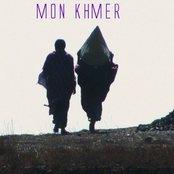 Mon Khmer